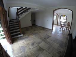 Título do anúncio: Casa à venda com 5 dormitórios em Trevo, Belo horizonte cod:34523
