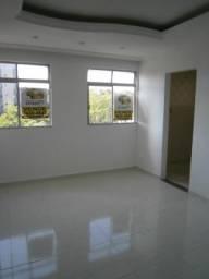 Apartamento à venda com 2 dormitórios em Santa terezinha, Belo horizonte cod:30548