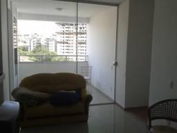 Apartamento à venda com 3 dormitórios em Ouro preto, Belo horizonte cod:32678