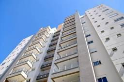 Apartamento à venda com 3 dormitórios em Cambuí, Campinas cod:AP009161