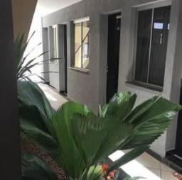 Suites mobiliada condomínio grátis