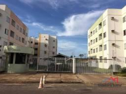 Apartamento na 106 norte - plano diretor norte - palmas/to