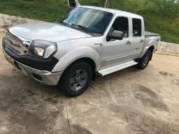 Ranger 3.0 xlt - 2010