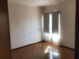 Apartamento à venda com 2 dormitórios em Centro, Ribeirao preto cod:V4822