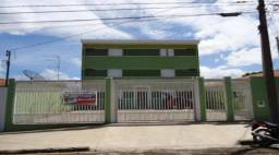 Apartamentos de 1 dormitório(s) no Cidade Jardim em São Carlos cod: 47330