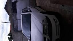 Veículo - 2001