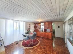 Apartamento à venda com 5 dormitórios em Navegantes, Porto alegre cod:9917889
