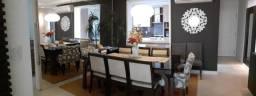 Apartamento à venda com 3 dormitórios em Trindade, Florianópolis cod:79672