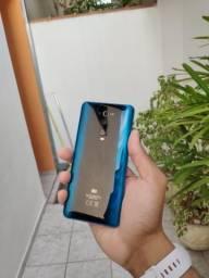 Xiaomi Mi 9 T pro 128 gb