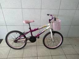 Bike 20 seminova