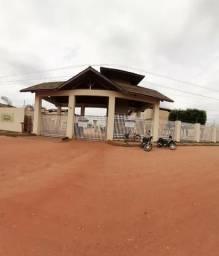 Casa no Condomínio Village Giardino