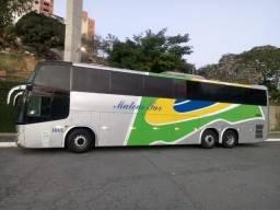 Ônibus Marcopolo 14/50
