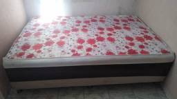 Fim de semana também fazemos entrega / camas Novas