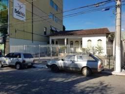 Casa comercial à venda, 5 quartos, 4 vagas, centro - sete lagoas/mg