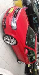Vw Golf 1.6 Sportline Teto Solar Rodas Aro 20 - 2012