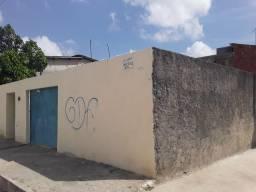 Vendo esta casa na rua 38 número 425 no conjunto Jereissati Maracanaú
