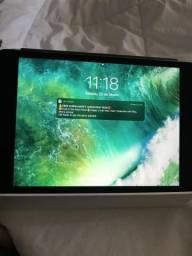 Vendo tablet iPad mini 4 128gb