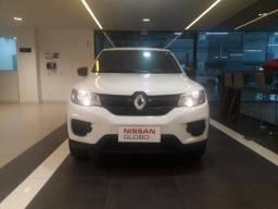 Renault Kwid Zen - 2020