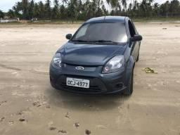 Vendo Ford ka - 2012