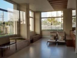 Jardins de Andaluzia R$ 3200,00