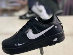 Tenis Nike Airforce