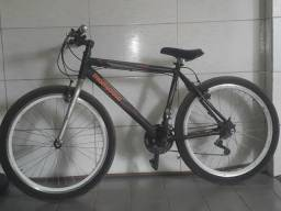 Vendo esta bike