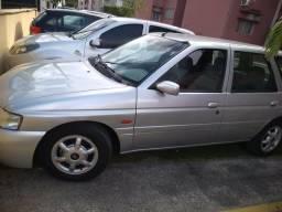 Vende se Escort SW GLX 1.8 - 1998