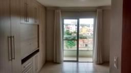 Apartamento para alugar com 2 dormitórios cod:12119