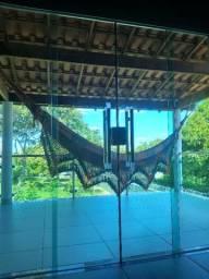 Vendo Sitio, sul da Bahia, a 4 km do centro e praia em Santa Cruz Cabrália- Bahia- Brasil
