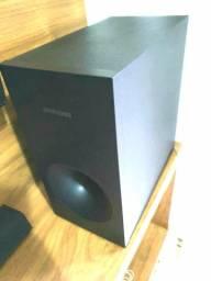 Soundbar samsung h370