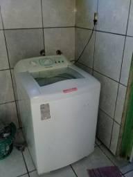 Máquina de lavar Electrolux ótimo estado