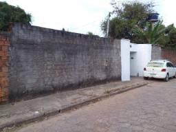 Sitio na Apaco Cidade Operaria com 23 de frente por 50 de fundo