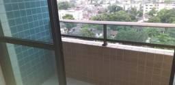 Iputinga - Apartamento com 2 quartos, 45m², à venda por R$ 240.000,00