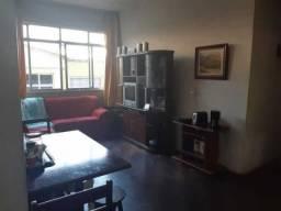 KSAP30088 - 3 quartos na rua bartolomeu portela em Botafogo