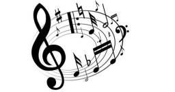 Professor de música para grupos