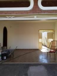 Casa Boa Vista aluga- se