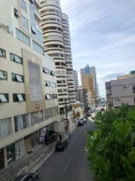 Apartamento diferenciado mobiliado na Meia Praia Itapema SC.