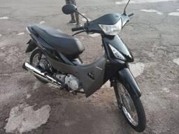 BIZ 125 KS 2006/2006