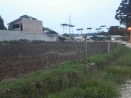 Terrenos a venda em Piraquara
