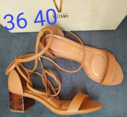 Calçados por 59,99