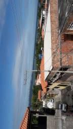 VENDE ou ALUGA casa na ilha - Mar Grande