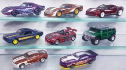 Hot wheels para troca Kombi Super T-hunt Ferrari batman