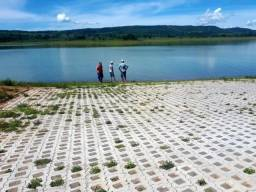 349,00 Lotes no Lago Corumbá IV apartir desse valor mensal