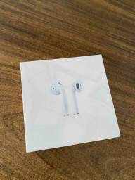 Apple Airpods iPhone Lacrado