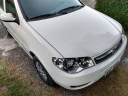 Fiat Pálio Economy Completo