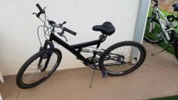 Bicicleta aro 26 - Rolim de Moura