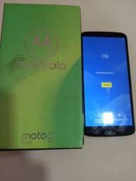 Motorola 6plus