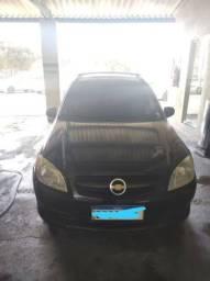 Passo financiamento de carro  R$6500