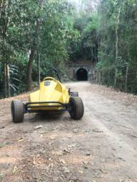 Mini Buggy Fapinha