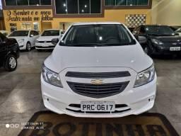 Chevrolet/Onix 10MT Joye 2017/2018